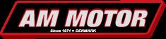 AM Motor Aps